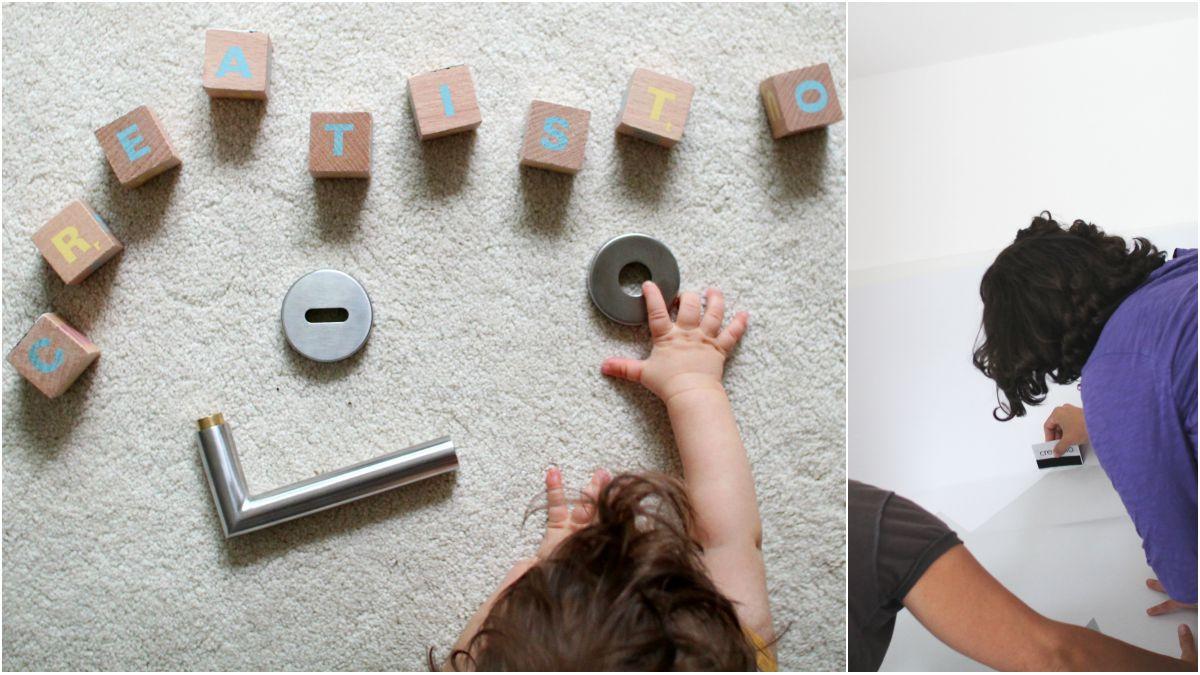 03 folie moebel verschoenern der blog f r regenbogenfamilien. Black Bedroom Furniture Sets. Home Design Ideas