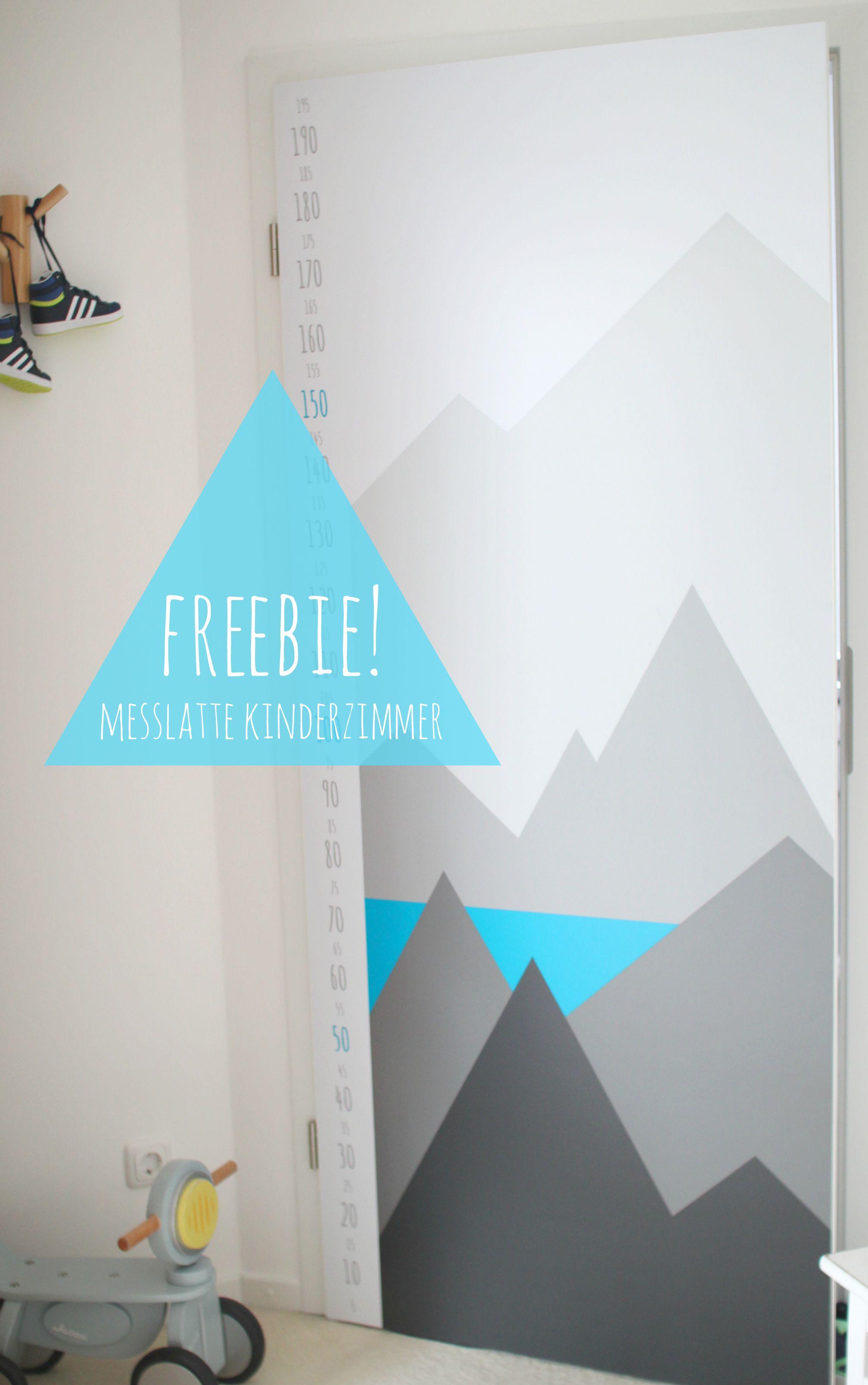 04-Freebie-Messlatte-Kinderzimmer
