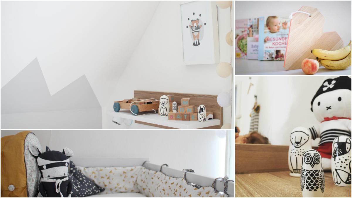 hinter den kulissen das leben als mutter und bloggerin der blog f r regenbogenfamilien. Black Bedroom Furniture Sets. Home Design Ideas