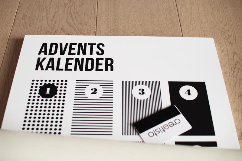 06_Adventskalender-gestalten