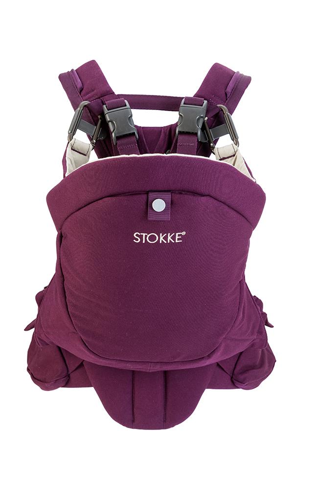 02_Stokke-MyCarrier-Back-Carrier-8I5736-Purple