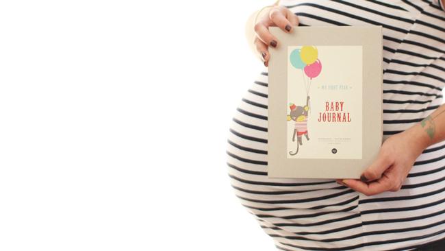 22_39-ssw-Babyalbum-Gewinnspiel