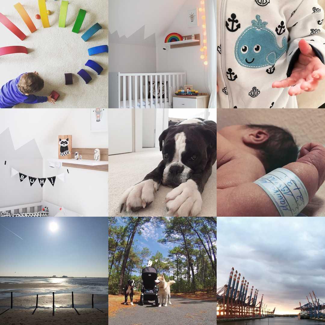 Das-erste-Jahr-mit-einem-Baby-Mamablog