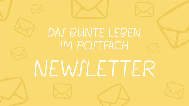 Alle News per Mail