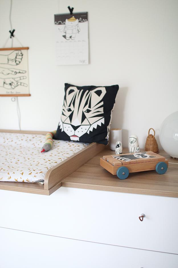 worauf man beim kauf einer wickelkommode achten sollte der blog f r regenbogenfamilien. Black Bedroom Furniture Sets. Home Design Ideas