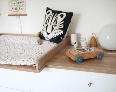 das bunte familienleben der blog f r regenbogenfamilien. Black Bedroom Furniture Sets. Home Design Ideas