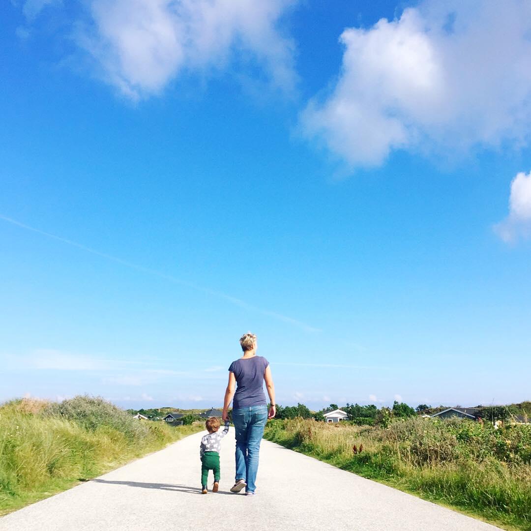 Regenbogenfamilie Familienleben Stiefkindadoption