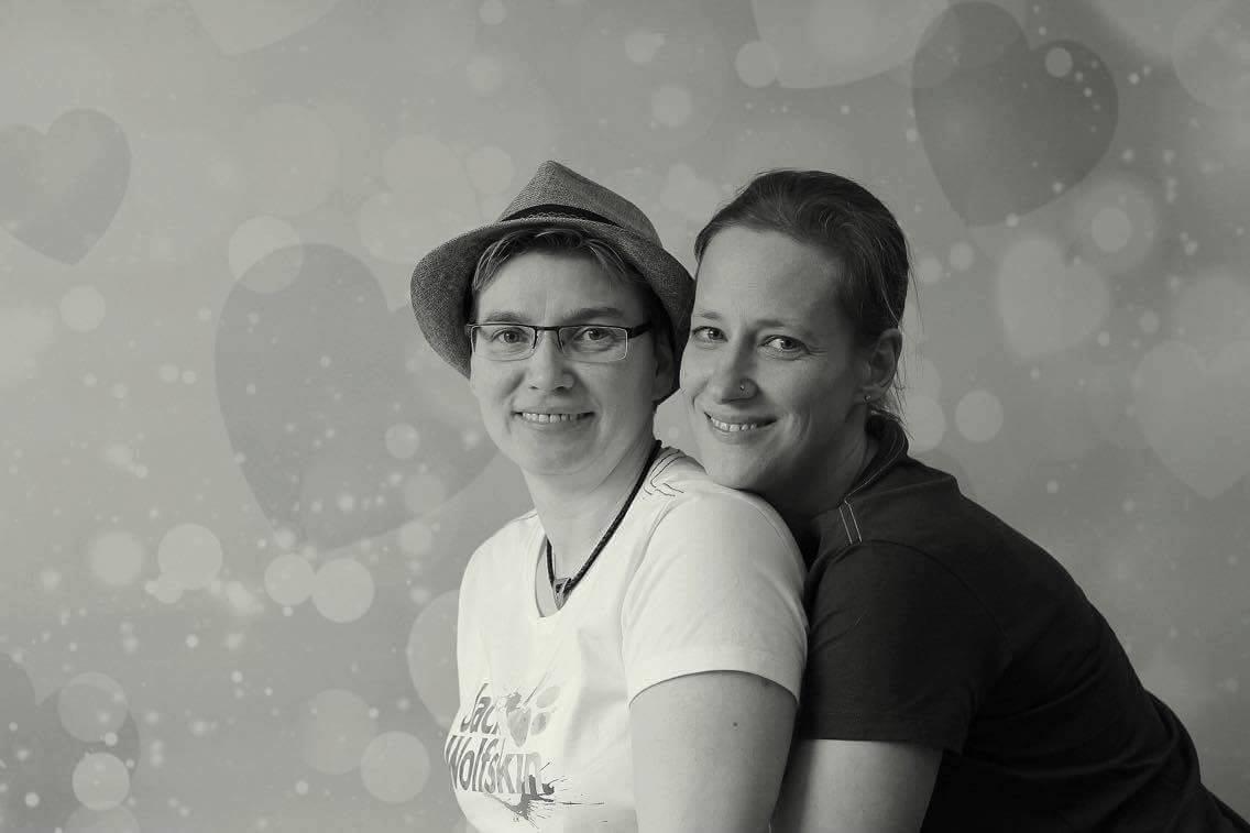 regenbogenfamilie-zwei-mamas