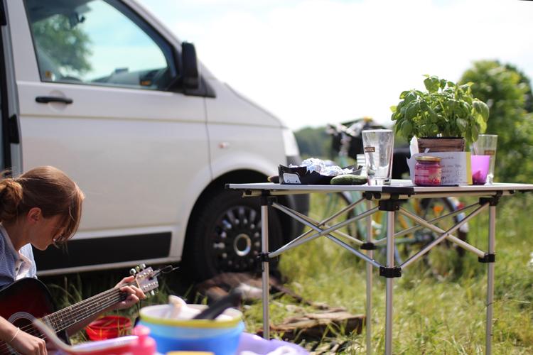 Ausflug-Norddeutschland-Camping