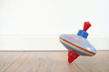adventskalender f r kinder f llen 24 ideen f r 3 j hrige der blog f r regenbogenfamilien. Black Bedroom Furniture Sets. Home Design Ideas