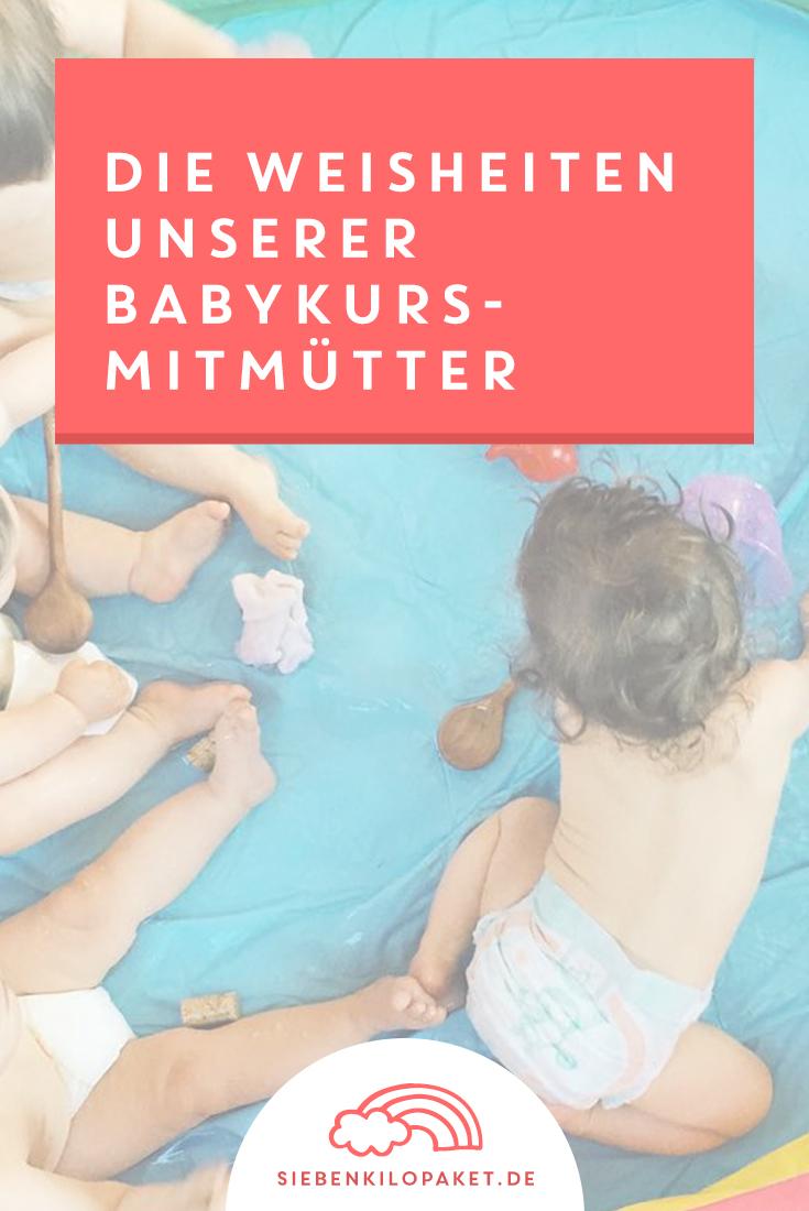 Die-Weisheiten-unserer-Babykursmitmuetter