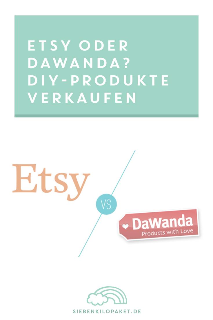 Etsy-oder-Dawanda