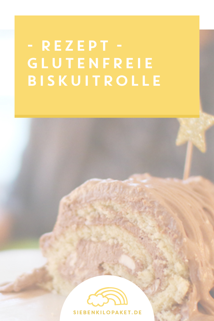 Glutenfreie-Biskuitrolle-Rezept