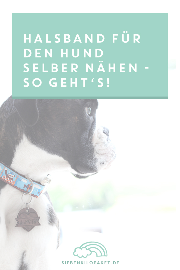Outstanding Hund Muster Zum Nähen Mold - Decke Stricken Muster ...