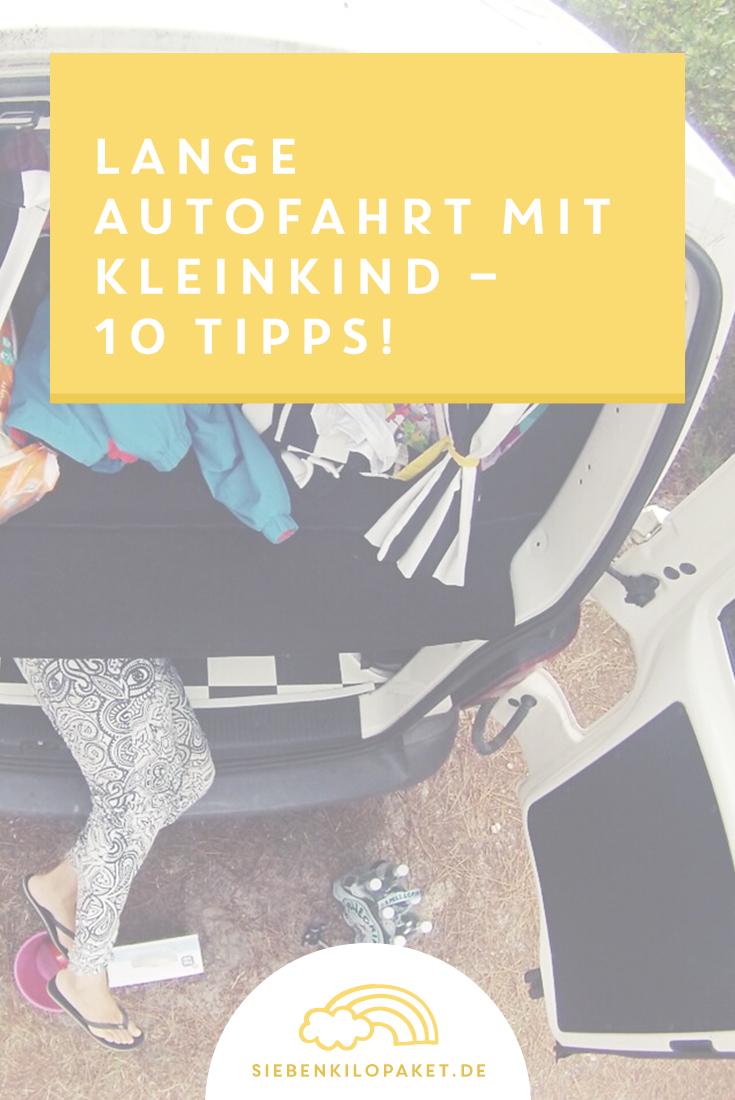 Lange-Autofahrt-mit-Kleinkind-Tipps