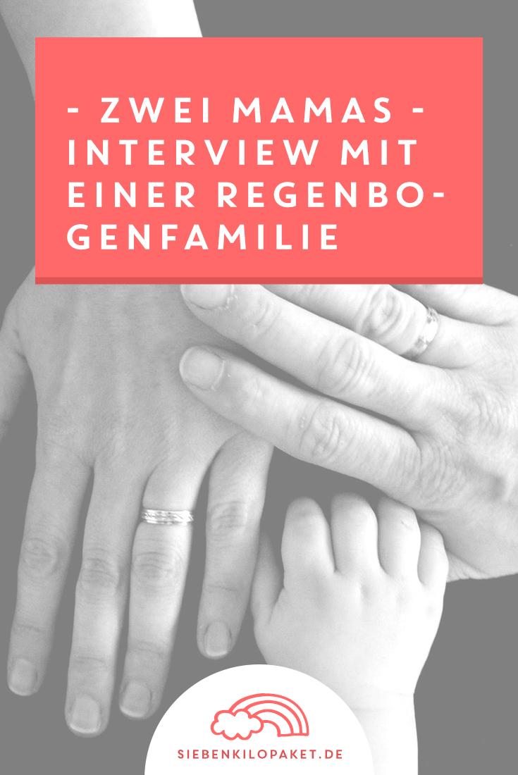 Regenbogenfamilie-Interview-Hamburg-Zwei-Mamas-Lesbisch
