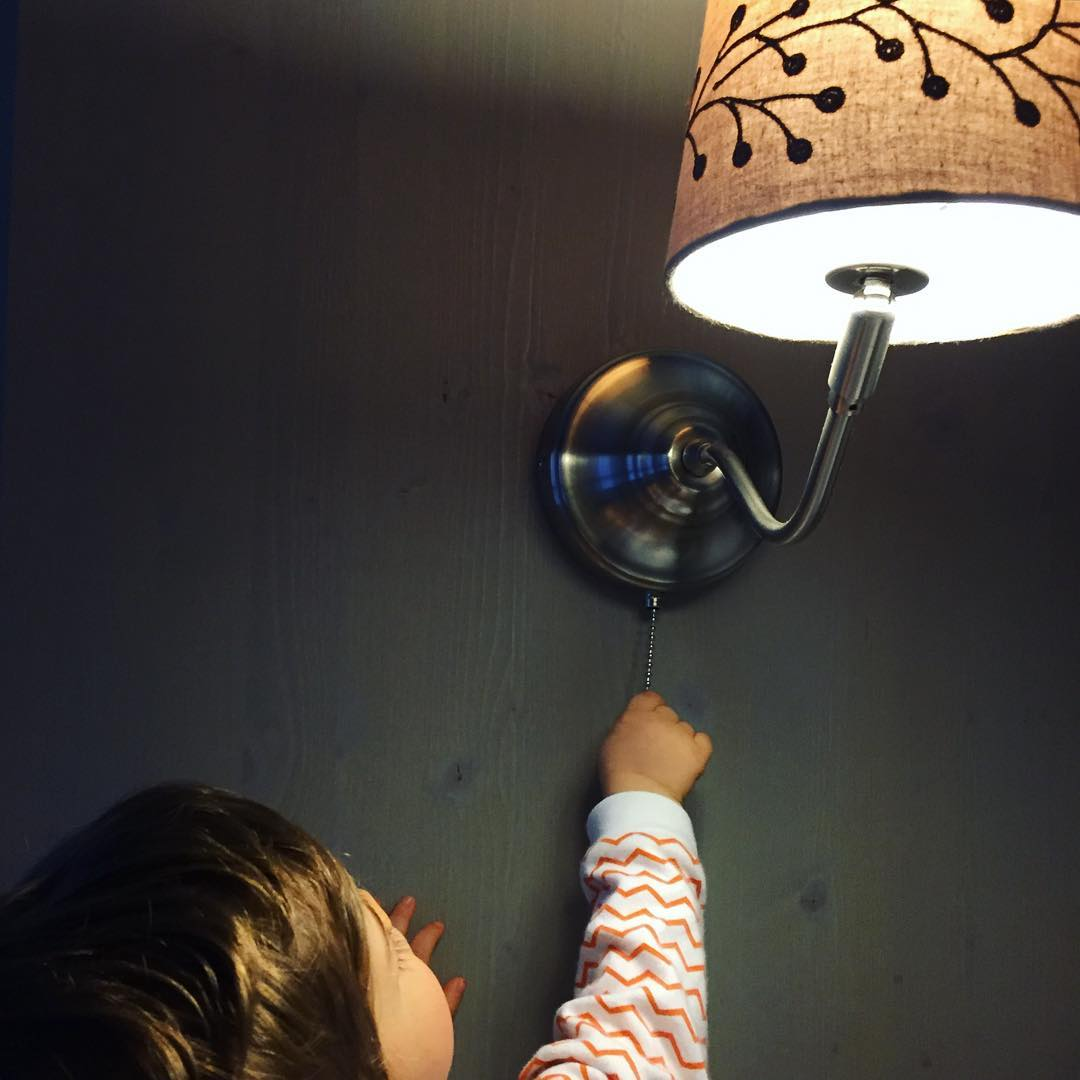 wann schl ft ein baby durch der blog f r regenbogenfamilien. Black Bedroom Furniture Sets. Home Design Ideas