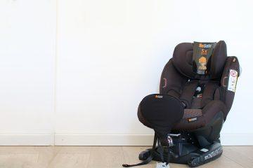 Der Reboarder Besafe Izi Combi X4 Im Test Werbung Der Blog Für Regenbogenfamilien