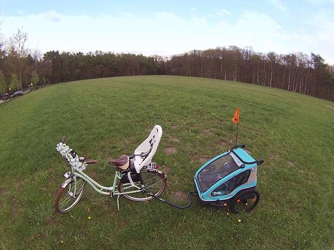 yepp-duo-fahrradanhaenger-test