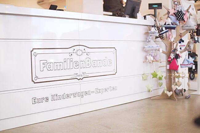 5 Familienbande-Hamburg-Babyausstattung
