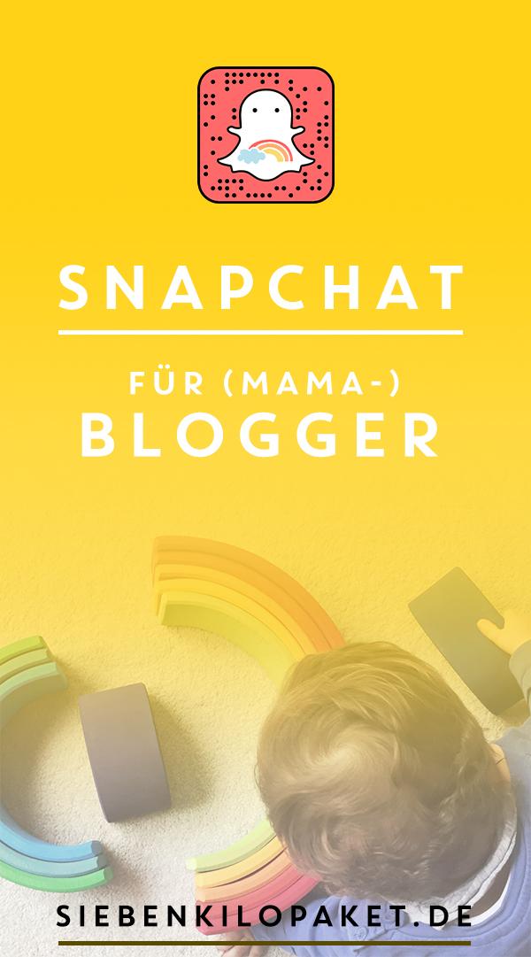 Snapchat-verstehen-Anleitung-fuer-Mamas-Mamablog-Pinterest