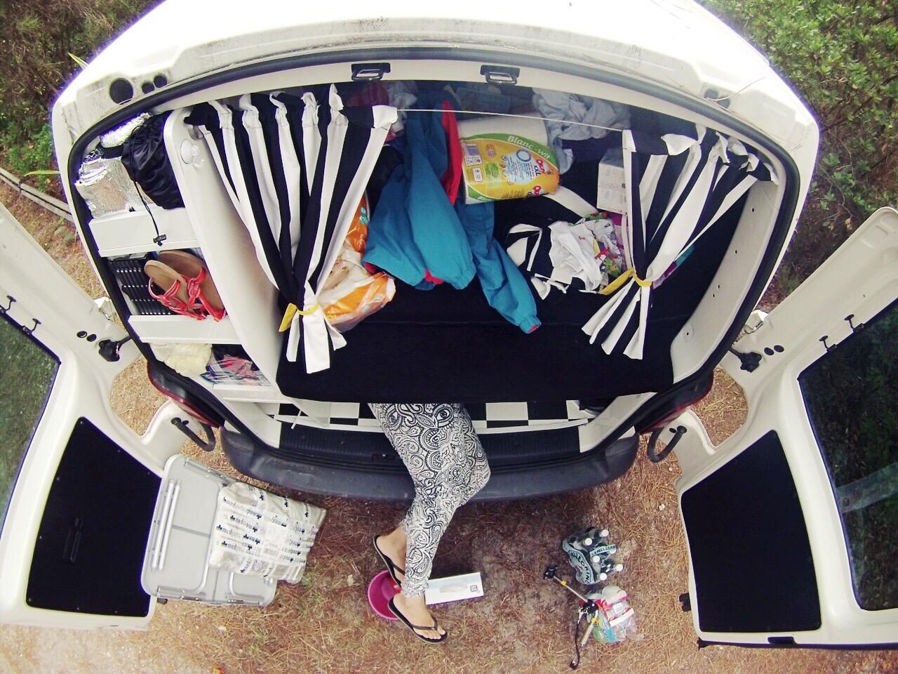lange Autofahrten mit Kleinkind so klappts 10 tipps