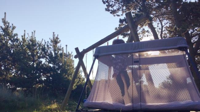 baby-unterwegs-schlafen-reisebett-welches