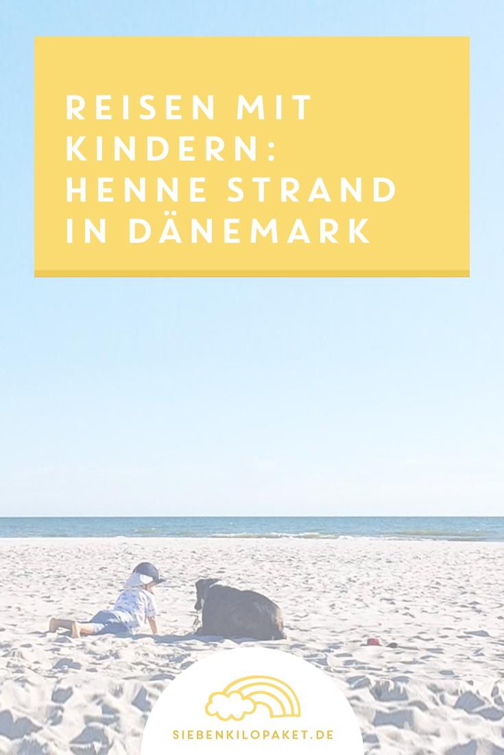 ferien-in-daenemark-henne-strand-hund