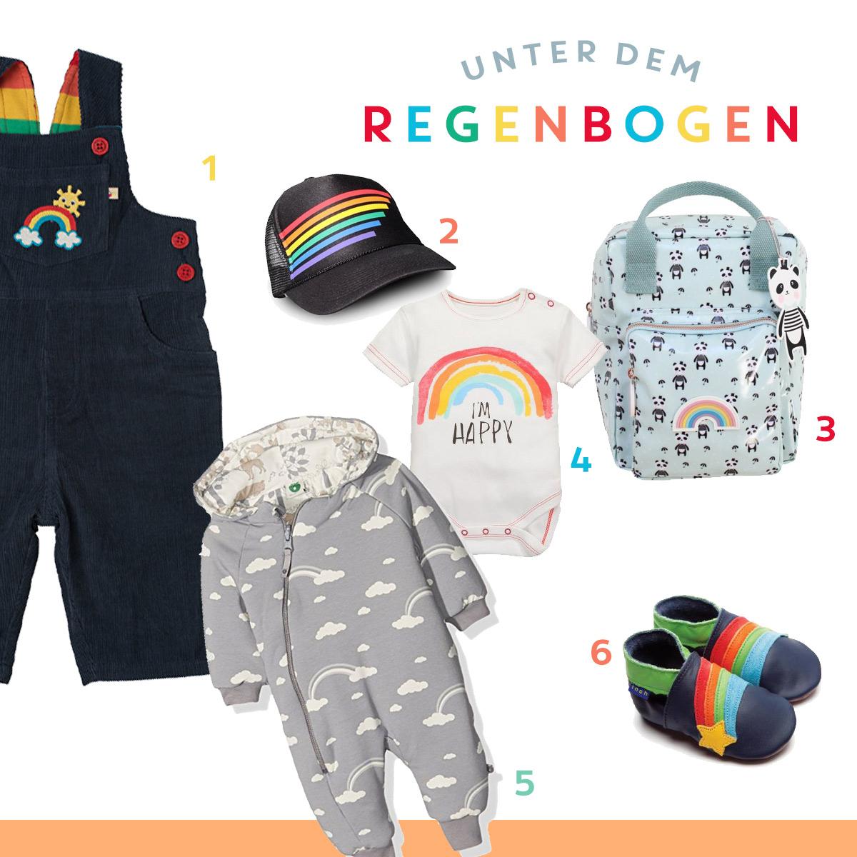 regenbogen-kindermode-queer-babykleidung