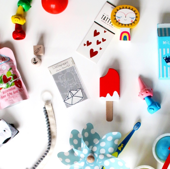 Weihnachtskalender Füllen.Adventskalender Für Kleinkind Füllen 24 Ideen 24 Geschenke Der