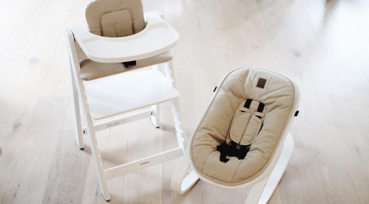 Hochstuhl Mit Babyaufsatz ~ Babyausstattung hochstuhl up! von kidsmill vorgestellt werbung