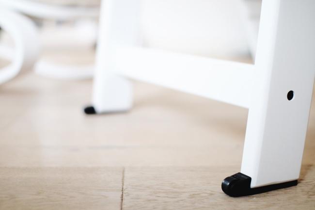 Kidsmill Hochstuhl Zubehör ~ Babyausstattung hochstuhl up von kidsmill vorgestellt werbung