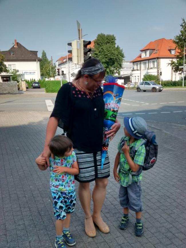 was-ist-eine-regenbogenfamilie-interview