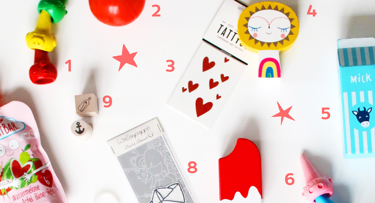 adventskalender f r kleinkind f llen 24 ideen 24 geschenke der blog f r regenbogenfamilien. Black Bedroom Furniture Sets. Home Design Ideas