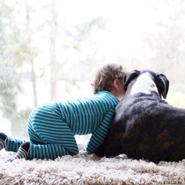 Ratgeber Winterkleidung Kinder was anziehen im Winter für Kita und Krippe