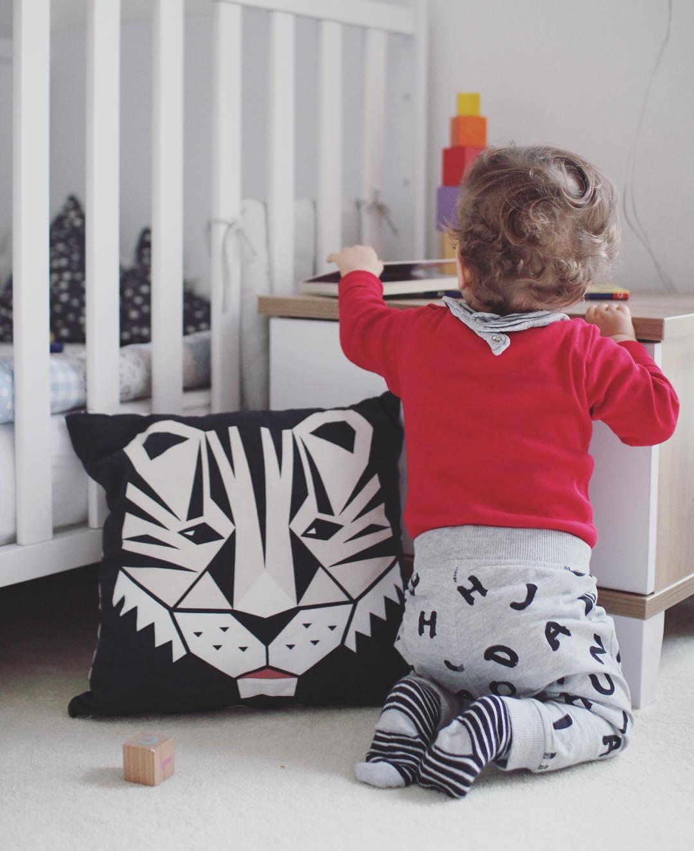 kinderzimmer f r jungs einrichten dekoideen der blog f r regenbogenfamilien. Black Bedroom Furniture Sets. Home Design Ideas