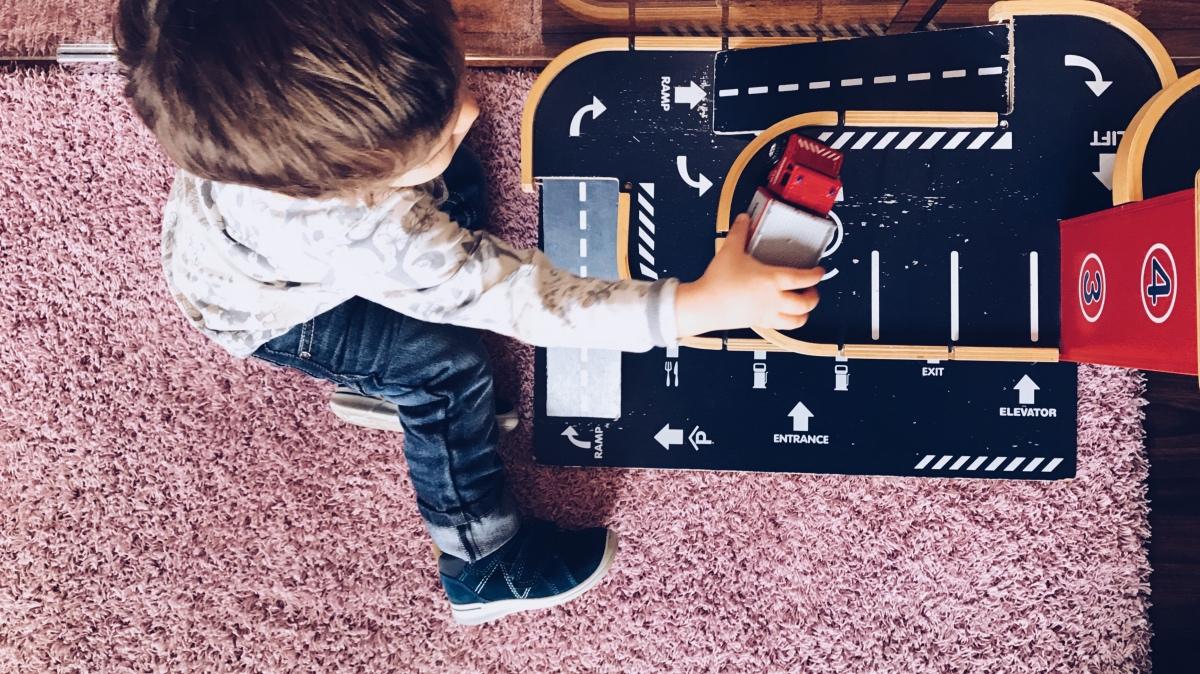 stop ber grenz berschreitungen und vorbildfunktion der blog f r regenbogenfamilien. Black Bedroom Furniture Sets. Home Design Ideas