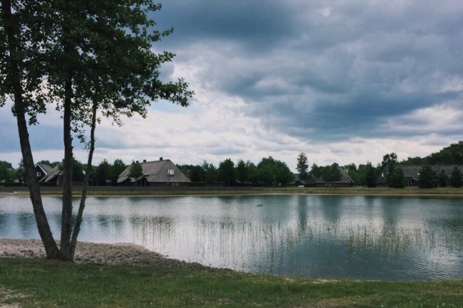 Hof-van-Saksen-Familienurlaub-Ferienpark