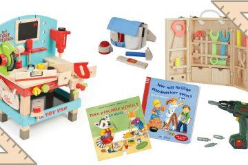 Spielzeug Werkzeug Kinder Werkbank Holzspielzeug