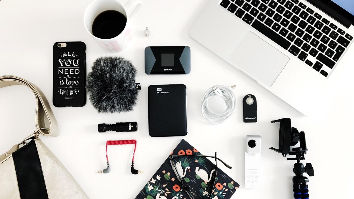 die besten tools f r blogger was ist in meiner handtasche der blog f r regenbogenfamilien. Black Bedroom Furniture Sets. Home Design Ideas
