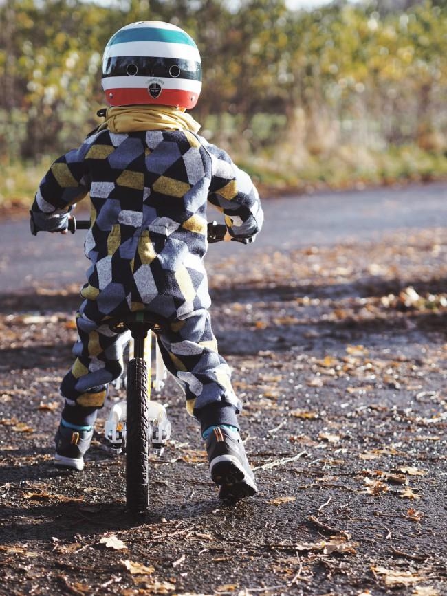 Laufrad mit oder ohne bremse nachhaltig Laufrad fuer 2 Jaehrige