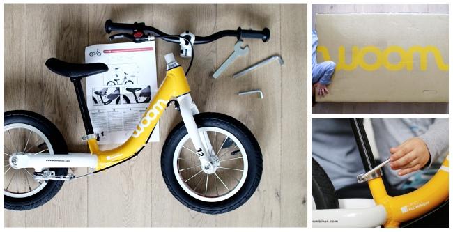 Laufrad mit oder ohne bremse nachhaltig Laufrad fuer 2 Jährige