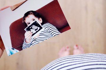 14. SSW ICSI Kryo Erfahrung Regenbogenfamilie Schwanger werden lesbisch