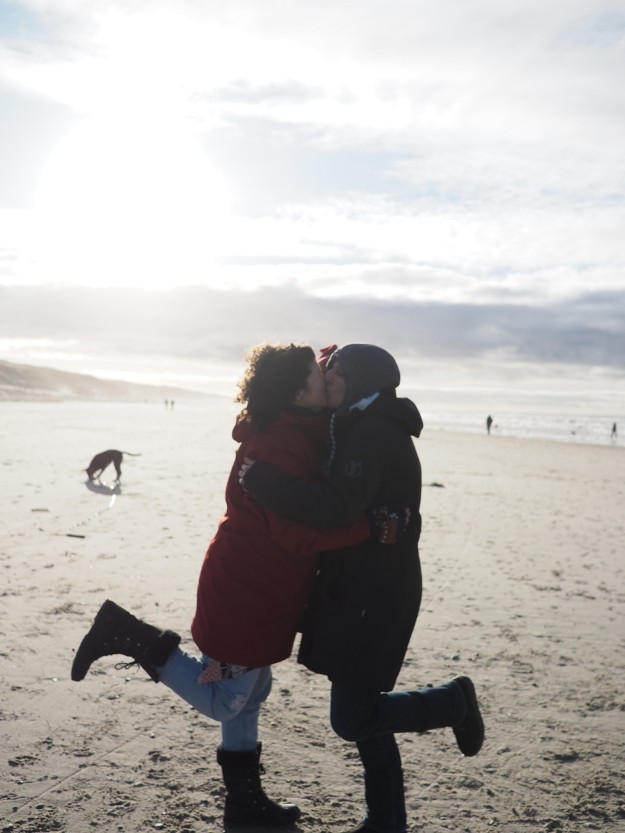 Familienblog Regenbogenfamilie lesbische Mütter Blog
