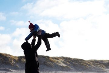 Ausblick 2018 Familienleben Blog