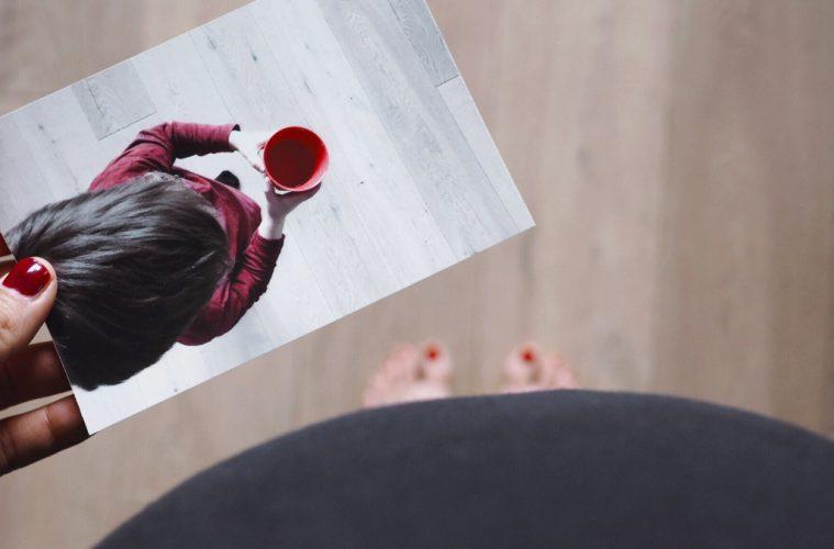 Kinderwunsch ICSI Künstliche Befruchtung Kryo lesbische Mutter