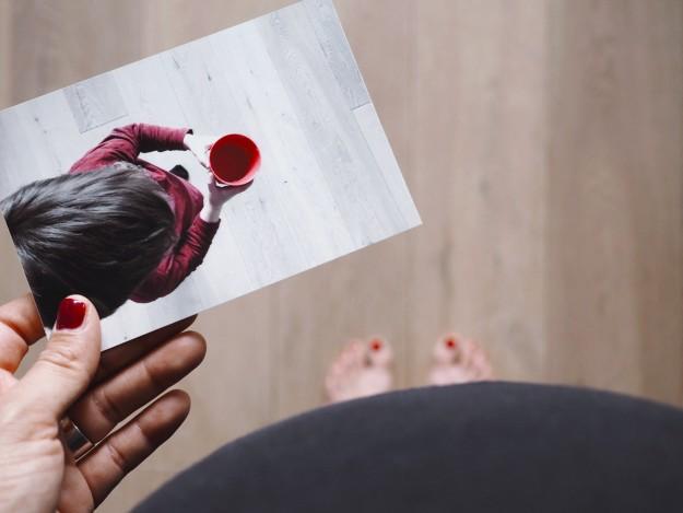 Regenbogenfamilie - Zwei Frauen bekommen ein Kind durch künstliche Befruchtung - ICSI Kryo