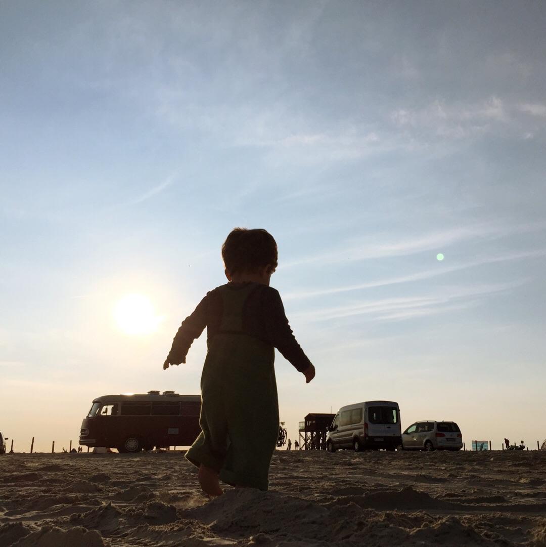 Brückentage 2018 - wie man sich für die lange Autofahrt vorbereiten kann - Autofahren mit Kindern - Kurzurlaub mit der Familie