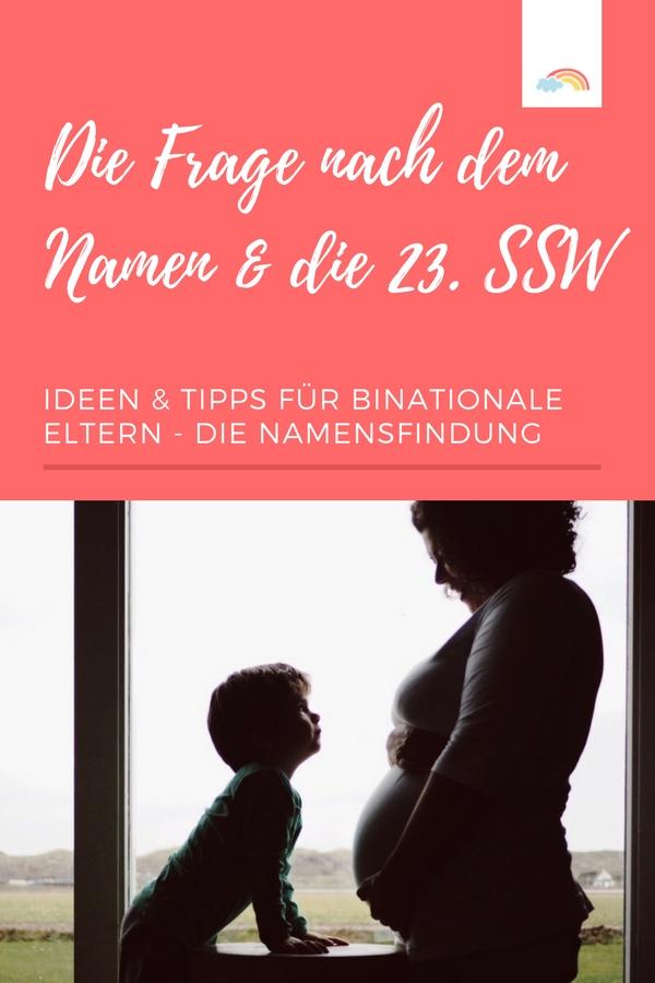 Binationale Eltern: Wie findet man den passenden Babynamen? Portugiesisch deutsche Babynamen finden - Tipps und Ideen