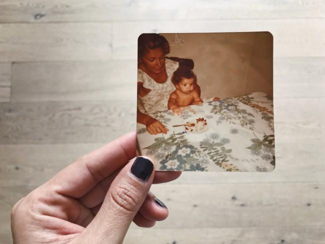 Kindheit in Brasilien feijoada Rezept Eintopf Feijoada brasileira